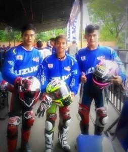 peserta SIC Malang 2015