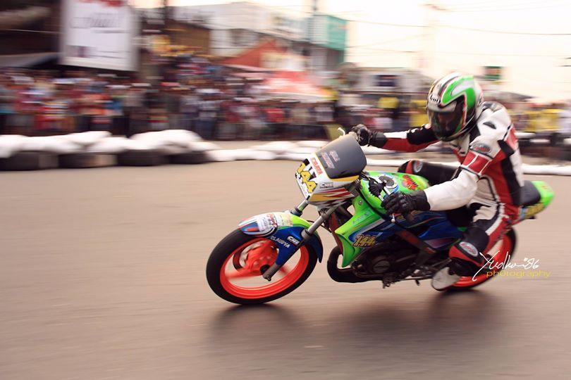 NINJA-150-ROAR-RACE
