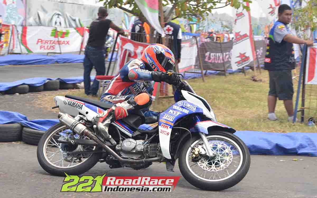 jadwal road race motoprix 2015 jupiter z1 balap